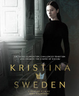 Kristina of Sweden image